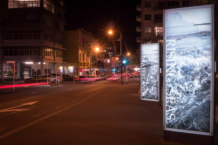 01_lightboxes